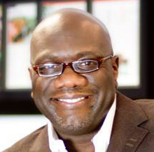 Barry L Donalson, CDSP |Author, Speaker & Global Entrepreneur